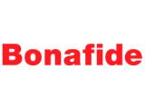 bonafide-100