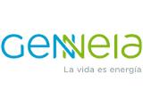 gennela-100