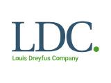 ldc-100